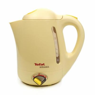Ремонт чайников Tefal,  Moulinex,  Braun,  Philips,  Bosch,  Scarlett. 8917 - main