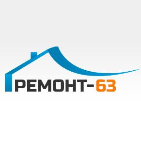 Ремонт-63