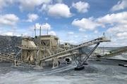 «Ураласбест» вошел в число основных производителей щебня в России