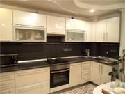 Кухонные гарнитуры на заказ в Самаре - foto 0