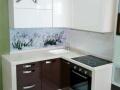 Кухонные гарнитуры на заказ в Самаре - foto 1
