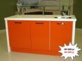 Кухонные гарнитуры на заказ в Самаре - foto 2