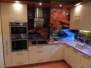 Кухонные гарнитуры на заказ в Самаре - foto 3