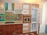 Стильные кухни в Самаре - foto 0