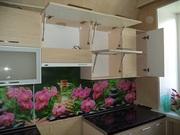 Стильные кухни в Самаре - foto 1