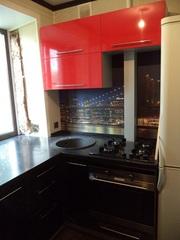 Кухни на заказ в Самаре                                         - foto 1