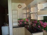 Кухни на заказ любой сложности  - foto 2