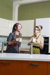Кухни от салона Антарес-Мебель - foto 0