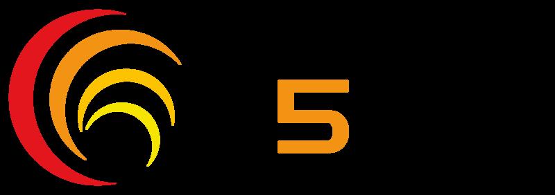 M5-tec