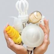Как выбрать светодиодные лампы?