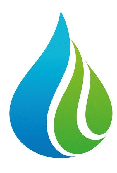 Очистка воды,  водоподготовка - main