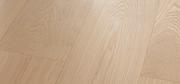 Паркетная доска Wicanders Premium & Royal Parquet - Royal Ash RW04216