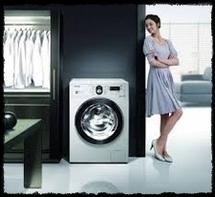 Ремонт стиральных машин Самара - main