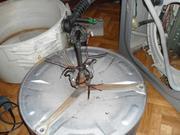 Ремонт стиральных машин. - foto 0