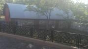 Продам КОТТЕДЖ на 1 линии р.Волги у подножья Сокольих гор! Кр.глинка - foto 12