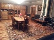 Продам КОТТЕДЖ на 1 линии р.Волги у подножья Сокольих гор! Кр.глинка - foto 20